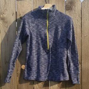 🤸♀️💙Columbia Women's Sports Sweater 💙🏃♀